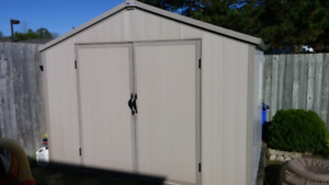 Shed Buy Garden Amp Patio Items For Your Home In Ontario
