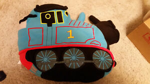Thomas the Tank Engine Large Plush