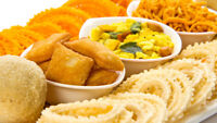 South Indian Outdoor Catering  Dosa Catering London – Srilalitha