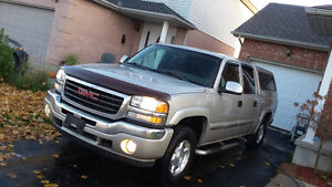 2005 GMC C/K 1500 Pickup Truck London Ontario image 1