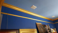 Are you looking for a great painter or subcontractor?