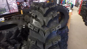 STI OutBack Max ATV Tires Peterborough Peterborough Area image 7