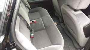 2012 Chevrolet Impala LT Kawartha Lakes Peterborough Area image 8