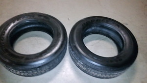 245 70 19.5 Tires For Sale