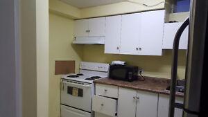 Room for Rent in two Bedroom Basement