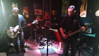 ROCK MUSIC THRU THE AGES LIVE PERFORMANCE