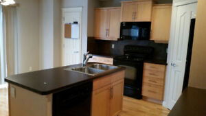 Royal Oak home for rent! NW Calgary