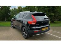 Volvo XC40 T5 Recharge PHEV Inscription P Auto Estate Petrol/Electric Automatic