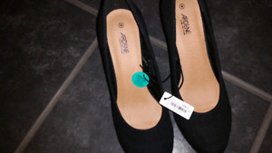 Womens wedges new