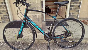 2015 giant fastroad SLR 1 sell or trade
