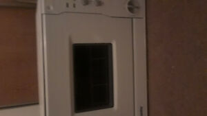 Danby Countertop Dishwasher. Brand new never been used