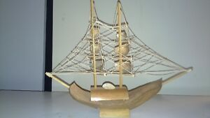 Sailing ship London Ontario image 1