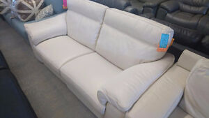 Couches, Chairs, and Loveseats Cambridge Kitchener Area image 4