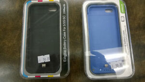 Cell Phone Repair In Windsor (Dr. Cell)(Iphone 4,4s,5,6,Samsung) Windsor Region Ontario image 7
