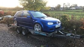 Mk4 golf breaking. Not Toledo bora leon