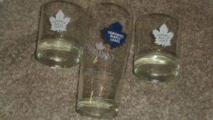 TORONTO MAPLE LEAF COLLECTION FOR SALE