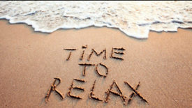 Full body/Relaxing/ massage in Strood!