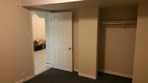 Basement for Rent in Richmond Hill Prime Location
