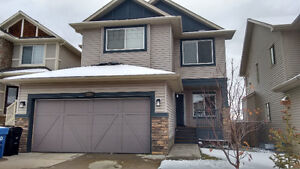 BEAUTIFUL, SPACIOUS HOUSE IN SW CALGARY IN SPRINGBANK HILL