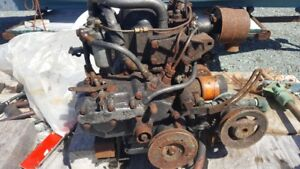 Marine Diesel Engine for sale