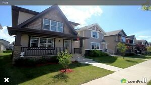 2 STOREY HOME IN SW CHARLESWORTH FOR SALE