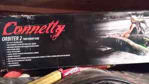Connelly 2person tub...new in box