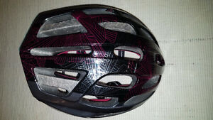 Specialized: Women's Helmet