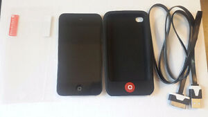 IPod touch 4th gen 8 gbs 9/10 condition