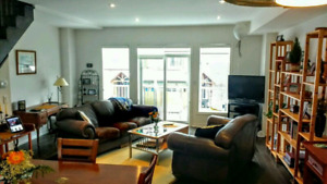 Collingwood Blue Mountain Vacation Rental Property Available