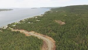 TWO LAND LOTS FOR SALE - South Dildo in New Development St. John's Newfoundland image 4