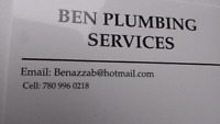 Anytime service plumber