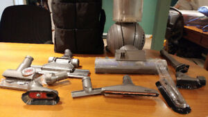 For sale Dyson DC66 like new