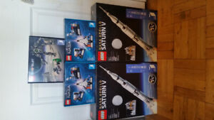 LEGO Ideas sets for sale