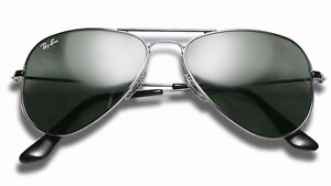 Wanted - Ray Ban Aviator Frames or Glasses