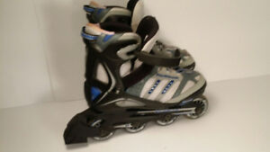 *ROLLER BLADE 2 - micro blade -  femme taille 7*