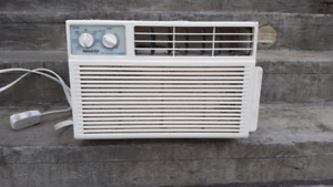 Aircondition for sale