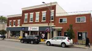 Office Space Stratford Kitchener Area image 1