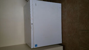 Chest freezer. Really good condition
