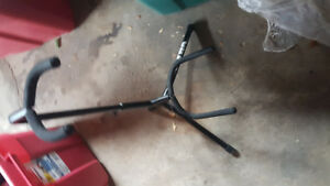 Small Instrument Stand