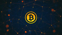 Learn About Bitcoin & Cryptos (FREE TRAINING EVENT)!!!!