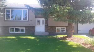 House for Rent in Nobleford