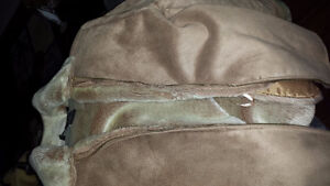 jacket nice design  brand