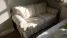 Sofa (IKEA), 2 seater