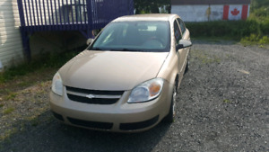 Chevy Cobalt 2007 for sale