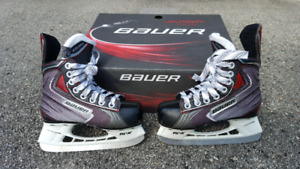 Bauer VAPOR X40 Youth Skates