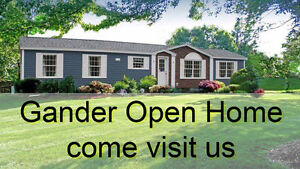 Open Home - Saturday and Sunday