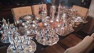 This would look great on your tables Oakville / Halton Region Toronto (GTA) image 1