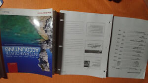 Text books- sold bulk or individually.