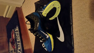 Nike XC Victory 3 Cross country spikes