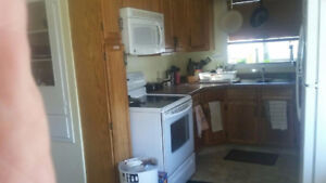 7 Bedroom bungalow by University for Rent!!